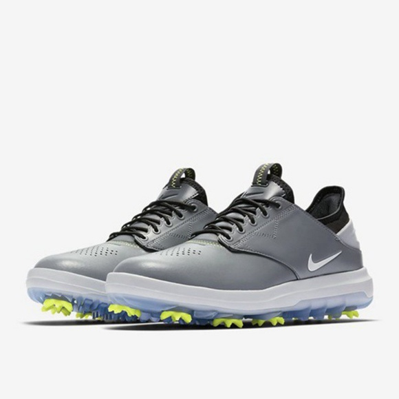 a513a63c37a Nike Air Zoom Direct Men s Golf Shoes